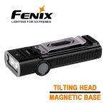 Fenix WT20R Rechargeable Work Light
