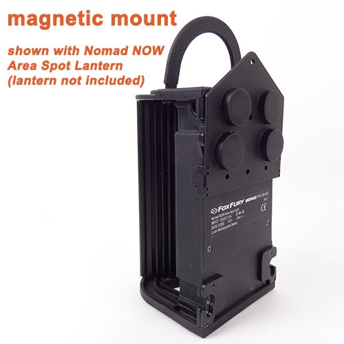 FoxFury Nomad NOW Magnetic Mount 85-040