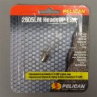HeadsUp Lite Lamp 2605LM
