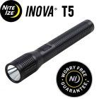 Inova T5 Tactical Flashlight