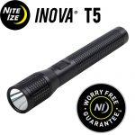 Inova T5 Tactical Flashlight
