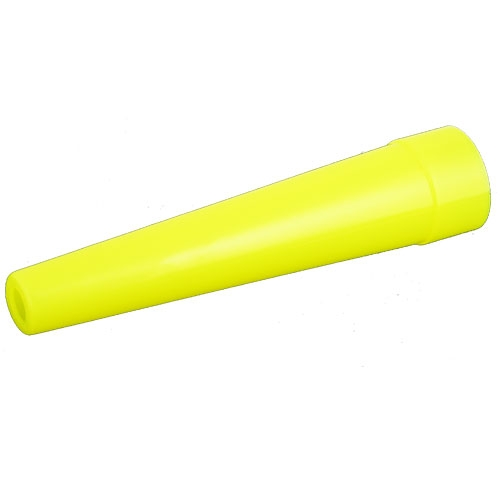 Inova Traffic Signal Cone Yellow
