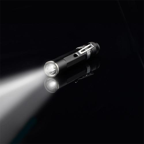 Inova X1 LED Flashlight