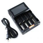 Klarus CH4S Smart Battery Charger