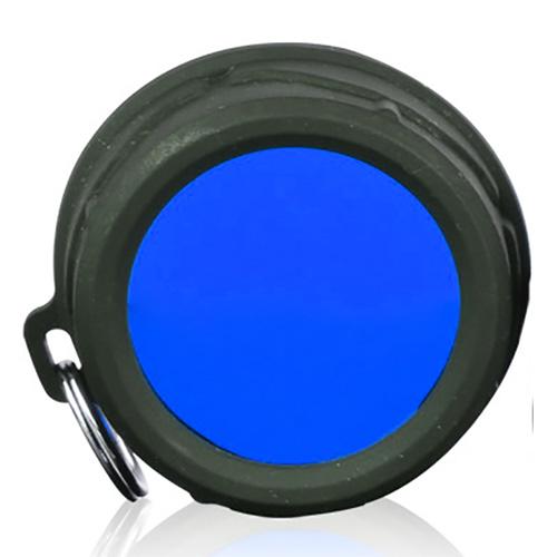 Klarus FT11 Blue Filter