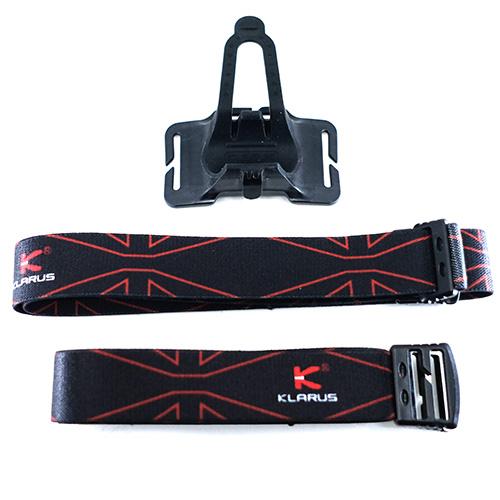 Klarus HA2C Head Strap