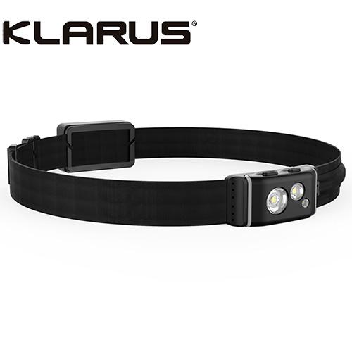 Klarus HR1 Pro Headlamp