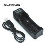 Klarus K1X Smart Charger