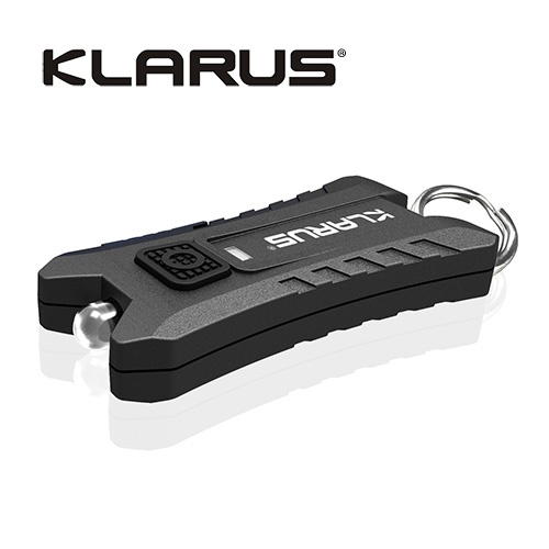 Klarus Mi2 EDC Light