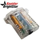 Koehler Bright Star Freakin Beacon