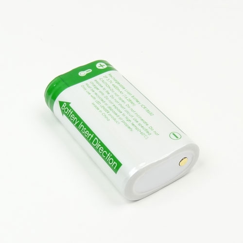 LED Lenser H14R.2 Battery 880342