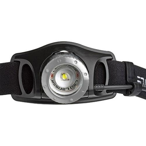 LED Lenser H7R.2 Rechargeable Headlamp