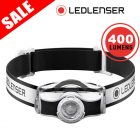 LED Lenser MH5 Rechargeable Headlamp Sale