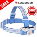 LED Lenser MH7 Headlamp Sale