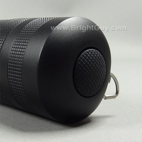 LED Lenser X14 Flashlight