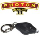 LRI Photon II Mini LED Flashlight