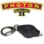 LRI Photon II Mini LED Flashlight