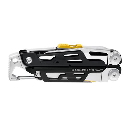 Leatherman Signal Multi-tool 832262
