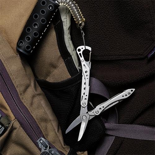 Leatherman Style CS Multi Tool