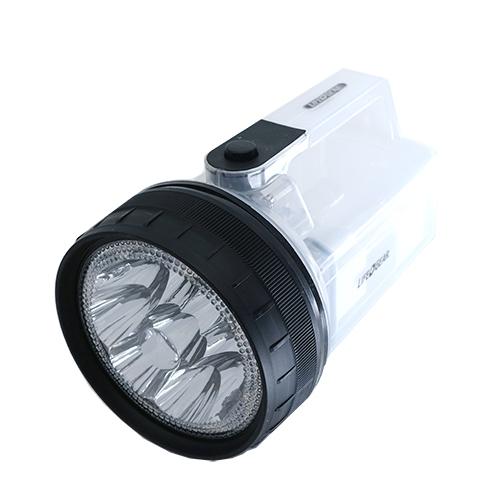 Life Gear Ar-Tech Spotlight Plus Lantern