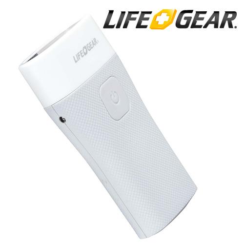 Life Gear Safe Night Power Failure Light