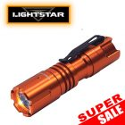 LightStar 100 AA Flashlight
