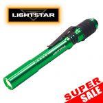 LightStar 80 LED Penlight