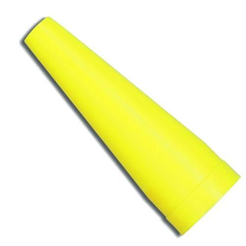 MagLite Traffic Wand Yellow
