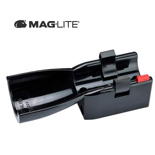 Maglite ML150-A2015 Charging Cradle