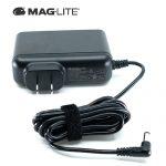 Maglite ML150LR AC Charge Cord