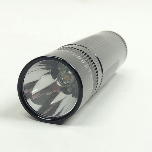 Maglite XL200 LED Flashlight