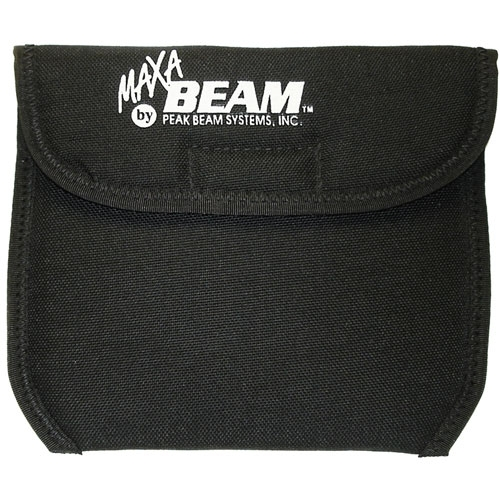 Maxa Beam Filter Pouch MBA-6100