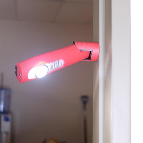 Maxxeon WorkStar 3000 Rechargeable Work Light