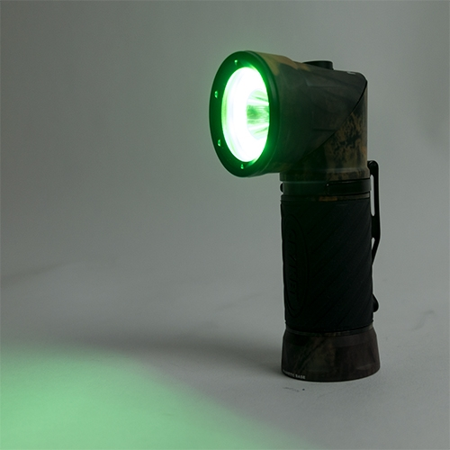 NEBO CRYKET Flashlight Work Light