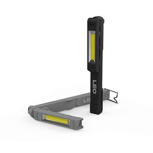 NEBO Leo Pocket Light