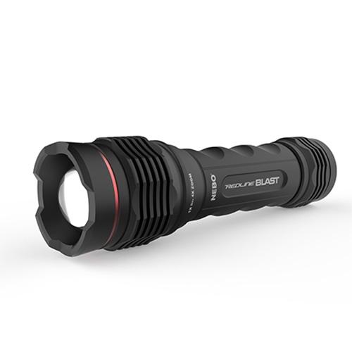 NEBO Redline BLAST Flashlight 6542