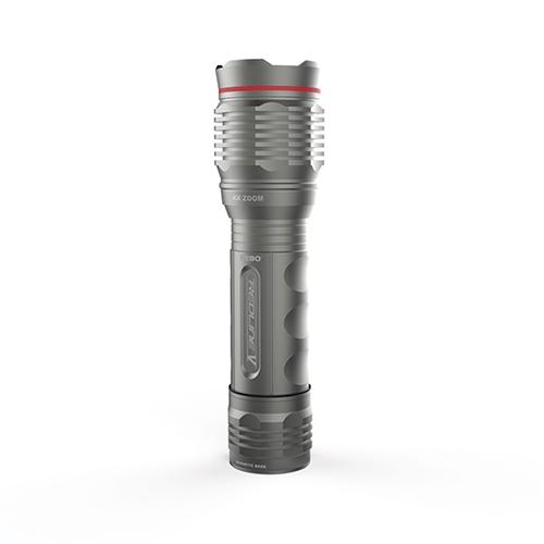 NEBO Redline V Flashlight 6639