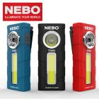 NEBO TiNo Pocket Light