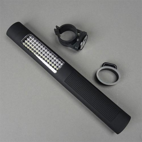 NIGHTSTICK NSP-1166 Flashlight Safety Light