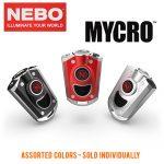 Nebo Mycro