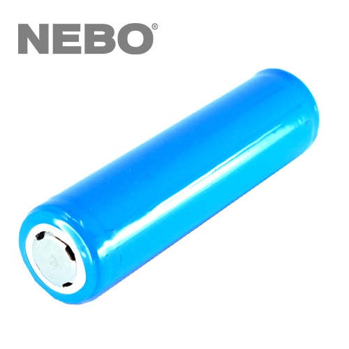 Nebo Rechargeable Battery 6640BAT
