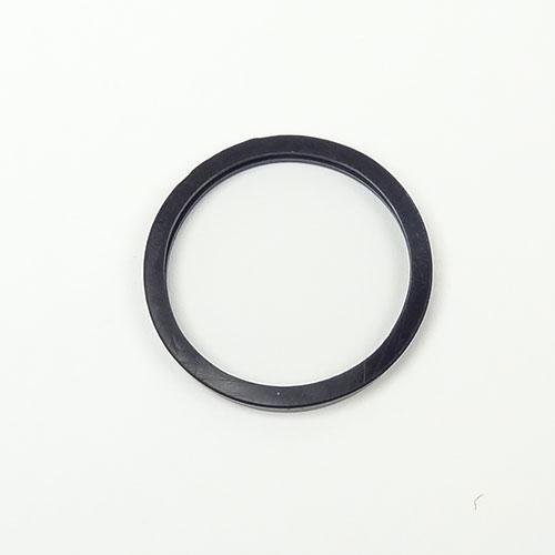 Nightstick 5420 Lens