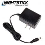 Nightstick AC Charge Cord 9914-ACCORD