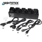 Nightstick Intrant AC Bank Charger