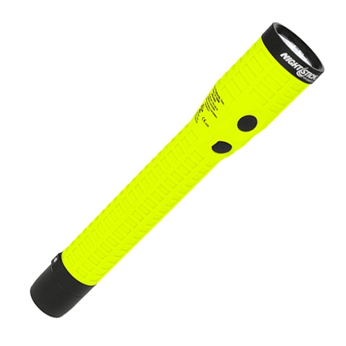 Nightstick Intrinsically Safe Rechargeable Flashlight XPR5542GMX
