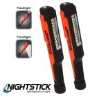 Nightstick LED Pocket Work Light