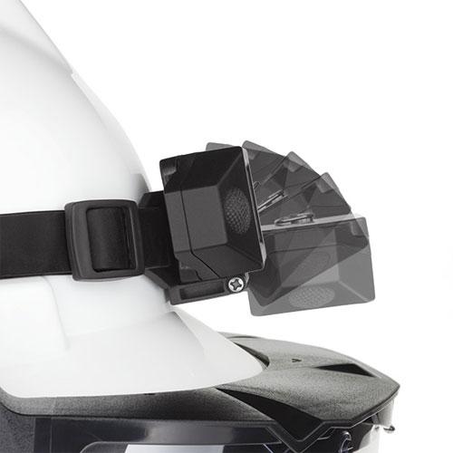 Nightstick Low Profile Dual Light Headlamp