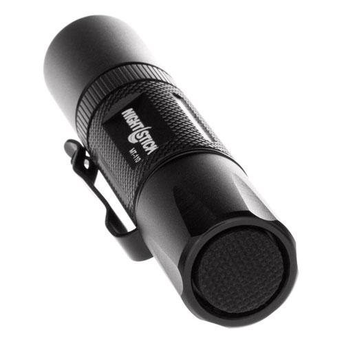 Nightstick Mini-TAC 1 AA Flashlight