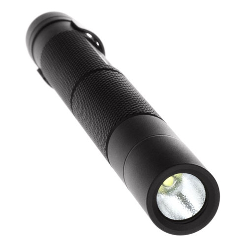 Nightstick Mini-TAC 2-AAA MT100