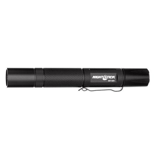 Nightstick Mini-TAC MT120